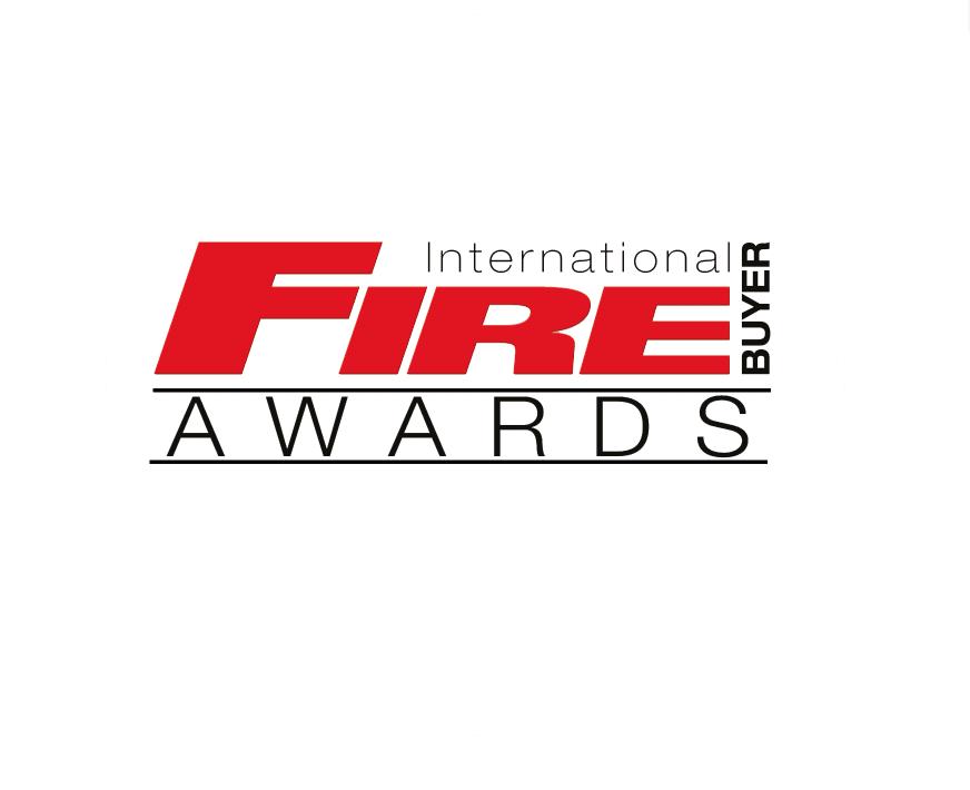 Fire Buyer Awards