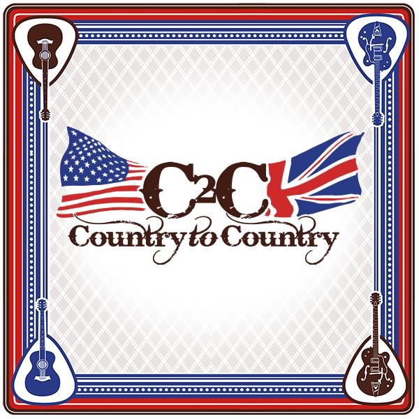 C2C event