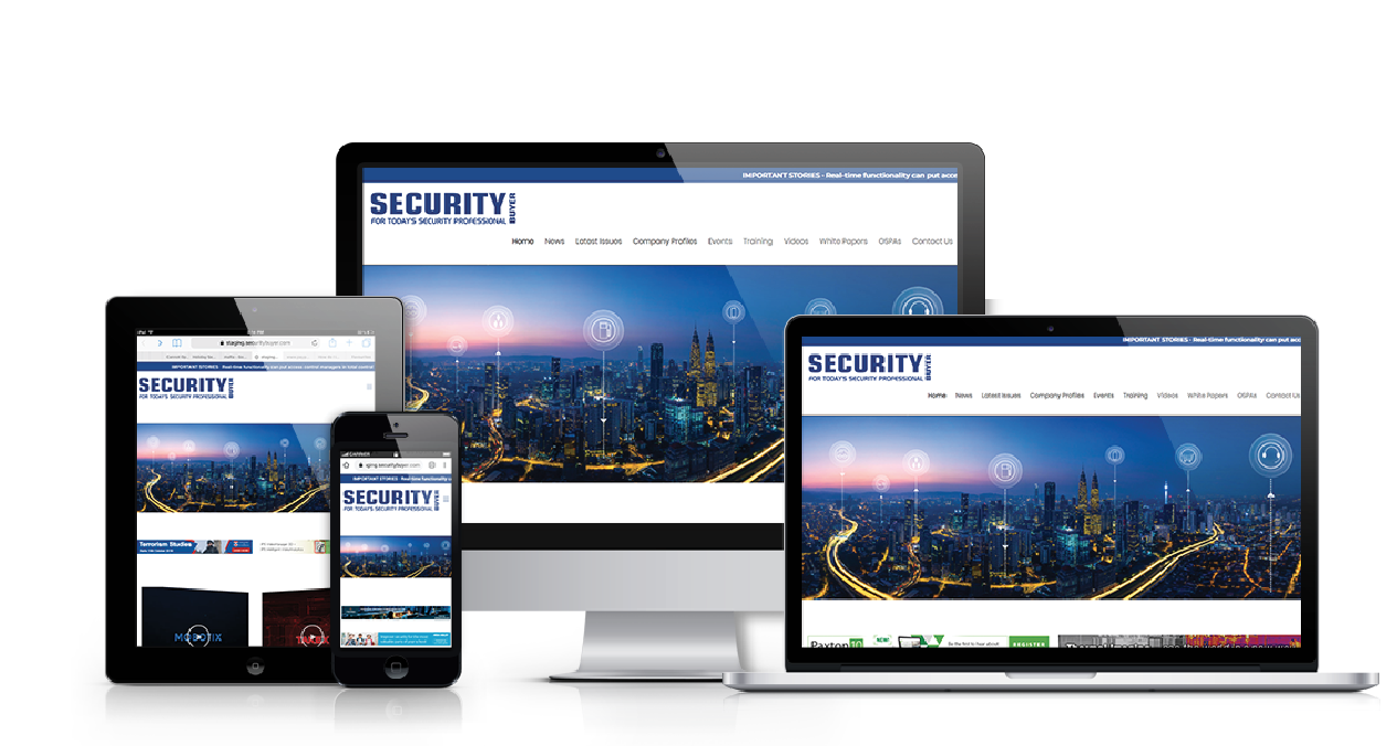 security buyer website
