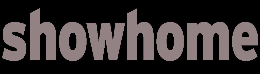 Showhome icon