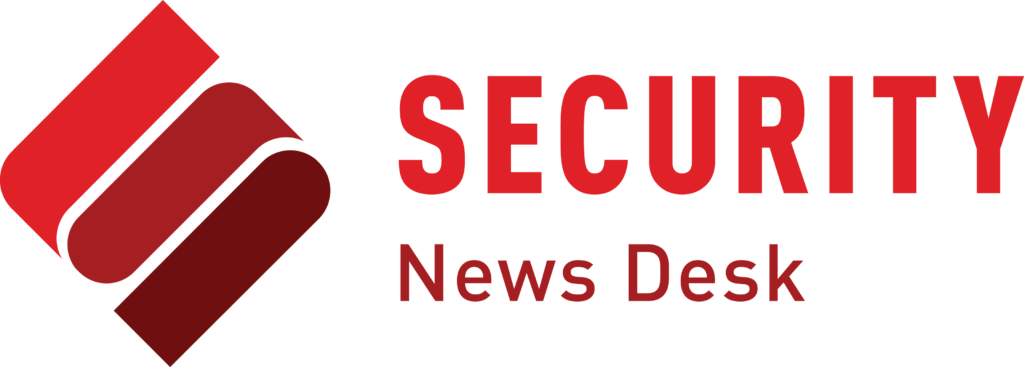 Security NewsDesk icon