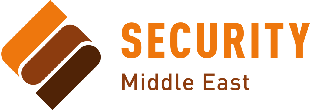 Security NewsDesk Middle East icon