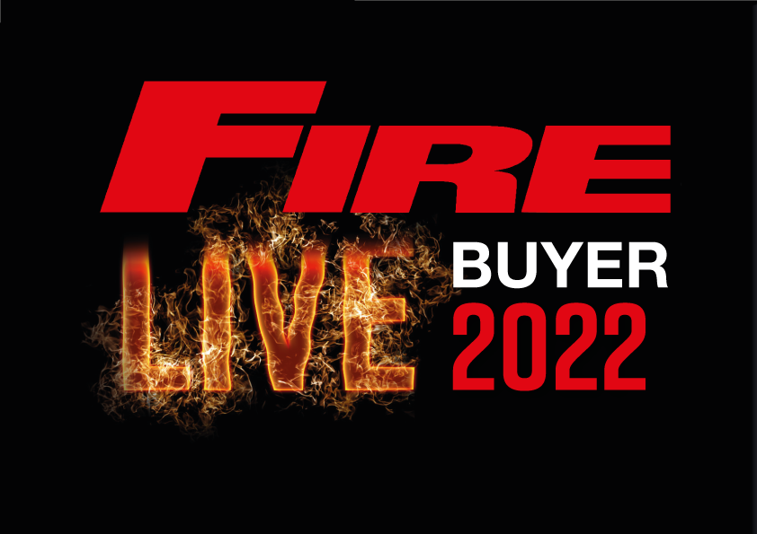 Hand Media International Launches Fire Buyer Live